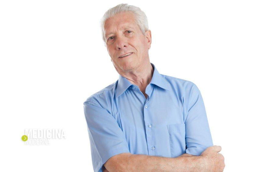 indicazioni di chirurgia del cancro alla prostata