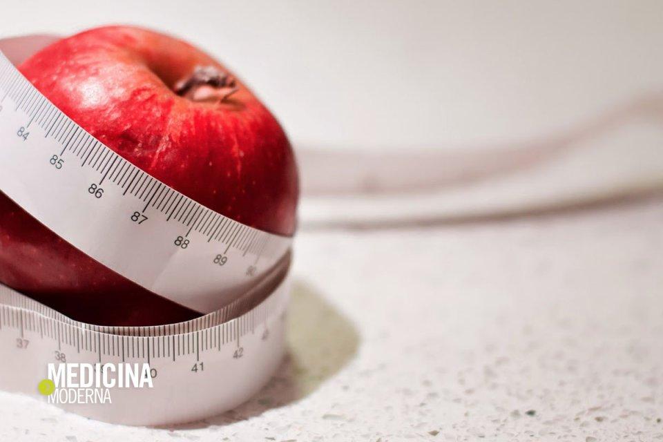 Diete Per Perdere Peso In Pochi Giorni : Come dimagrire in modo duraturo medicina moderna
