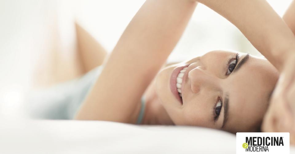 Odontoiatria estetica: un sorriso sano e bello medicina moderna