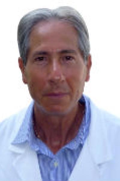 Francesco Grosso - dott-francesco-grosso