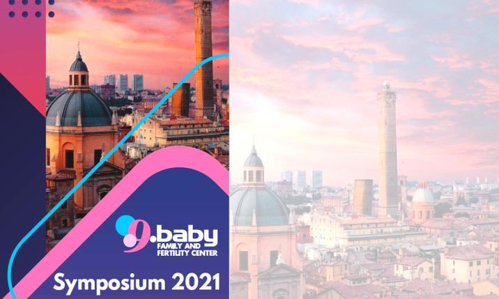 9.baby Symposium